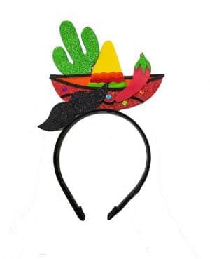 Diadema mexicana